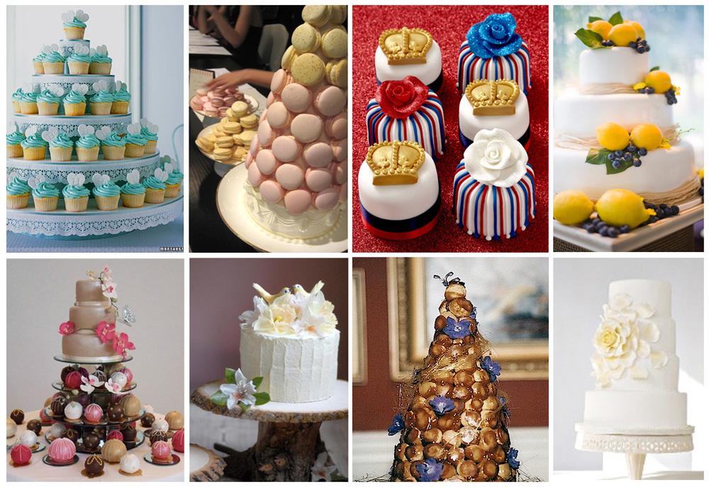 Halal wedding cakes singapore